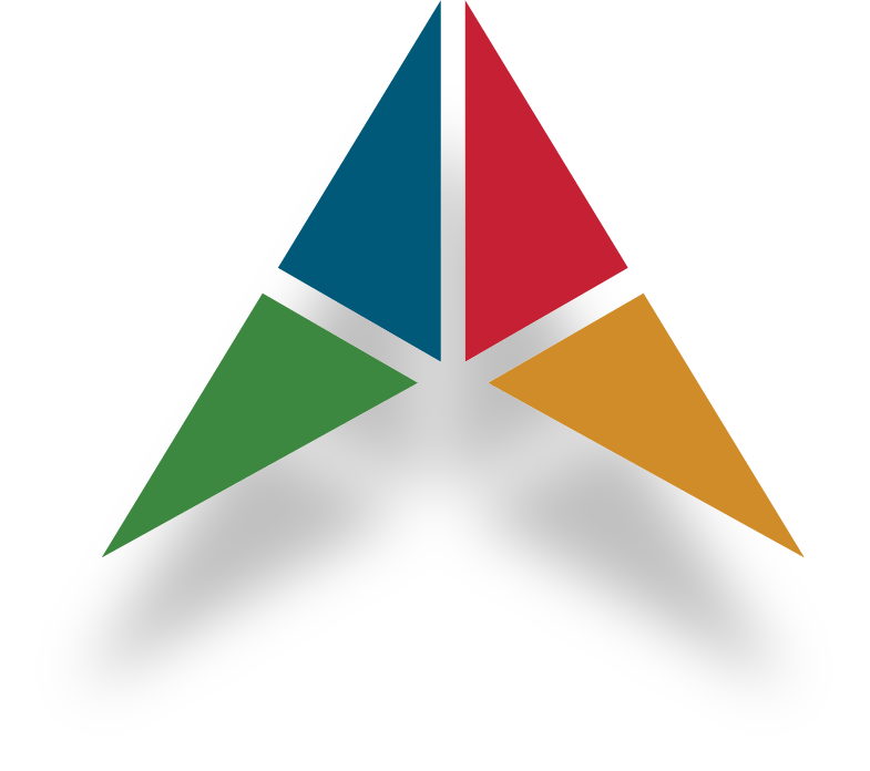 Launch Network Icon